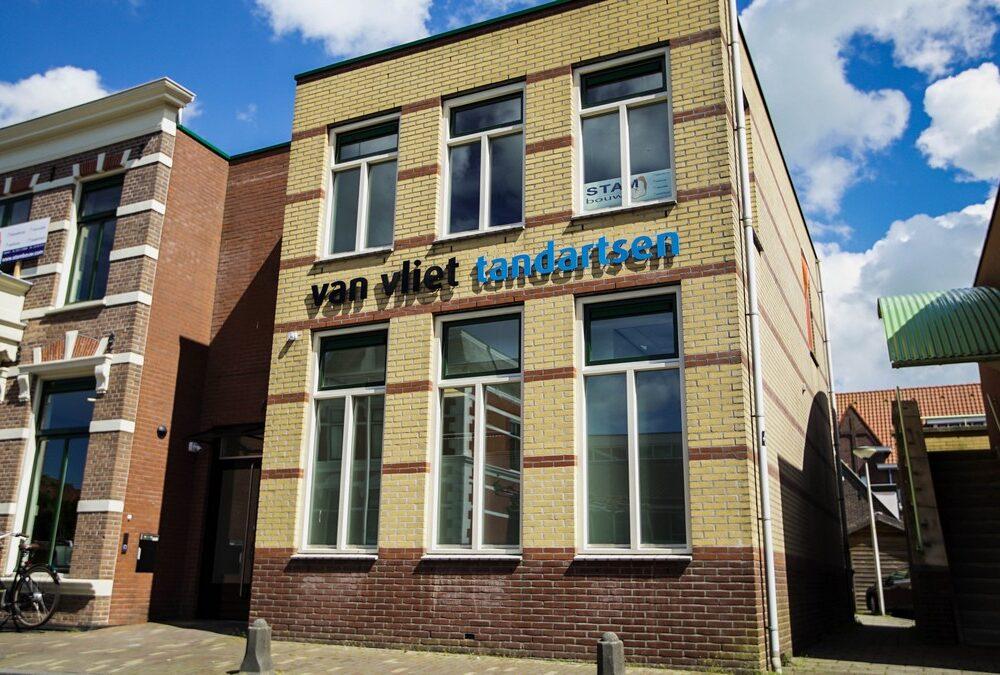 Van Vliet Tandartspraktijk-7_small